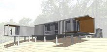 shipping container design...containerist