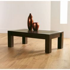 square coffee tables | living room | pinterest | square coffee