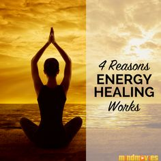 Due to its intangible nature, some people do misuse energy healing to make false or unrealistic promises.  But can it really help you?   http://www.mindmovies.com/blogroll/4-reasons-energy-healing-is-not-a-big-fat-lie #movies #topmovies #gameofthrones #harrypotter #starwars #startrek #aliceinwonderland