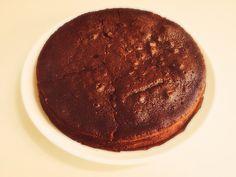Dvls Cake