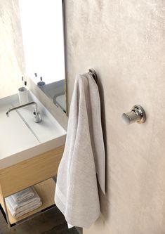 #Accesorios par el baño diseñados por #Nahtrang para #Cosmic Bathroom Hooks, Ideas, Bathroom Fixtures, Bathroom Furniture, Bathroom Sinks, Thoughts