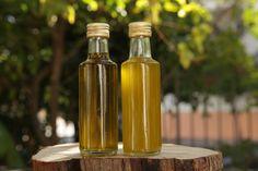 Elementary Question: Filtered or Unfiltered our Extra Virgin Olive Oil? Greek Olives, Olive Oil, Wine, Bottle, Flask, Jars