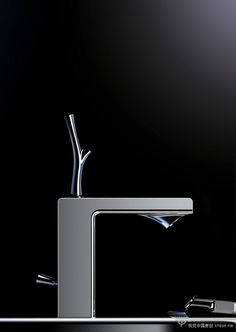 卫浴 Lavatory Faucet, Shower Faucet, Bathroom Faucets, Toilet Design, Bath Design, Baths Interior, Minimalist Bathroom Design, Water Tap, Bathroom Collections
