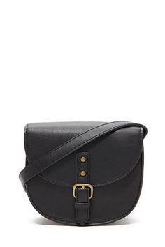 Black FOREVER21 leather jacket for woman faux leather,saddle,mini,crossbody #chaquetadecuero #polipiel #biker #ante #anteflecos #pielflecos #polipielflecos #antelina #decuero #leather #suede #suedette #fauxleather
