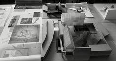 #architecture #polimi #architettura