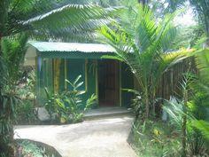 choza choza hd 6 @ www.mytropicalhut.com
