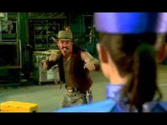 Inspector Gadget 2 (Full Movie)