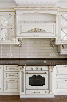 Home Remodel Kitchen Layout Interior Design 52 Ideas You are in the Kitchen Layout Interior, Luxury Kitchen Design, Office Interior Design, Luxury Kitchens, Home Kitchens, Interior Decorating, Küchen Design, Floor Design, Layout Design