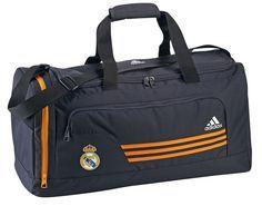 Adidas Real Madrid, Mochila Nike, Girl Closet, Hunger Games, Gym Bag, Baby Boy, Fitness, Backpacks, Mens Fashion