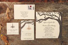 http://paperfinger.com/ #invitations