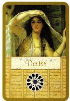 Deste Katina Dastar Kartı ve Anlamı Paranormal, Tarot, Mona Lisa, Artwork, Asd, Princess, Diamond, Work Of Art, Auguste Rodin Artwork
