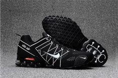 www.abbrg.com/... Air Jordan Shoes, Nike Air Max Shoes, Nike Air Vapormax, Nike Air Max Running, Mens Running, Mens Nike Air, Cheap Nike Air Max, Jordan Nike, Black Running Shoes