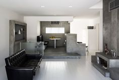 content_plain-magazine-courtyard-house-japan-dining.jpg (1280×869)