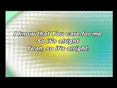 This is the Day - Hillsong Kids - YouTube