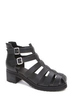 Adidas Originals Basket Profi Heel W Shoes Pinterest