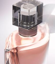Lancome Perfume my favorite honestly if you don't have ur loss