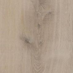Brand New LifeProof Easy Oak x Luxury Vinyl Plank Flooring - Vinyl Flooring - Ideas of Vinyl Flooring Wide Plank Flooring, Basement Flooring, Kitchen Flooring, Flooring Ideas, Flooring Options, Home Depot Flooring, Easy Flooring, Plank Walls, Luxury Vinyl Flooring