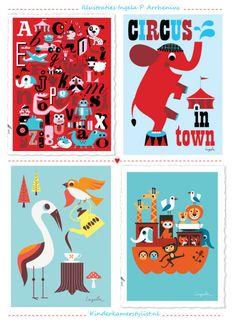 Google Afbeeldingen resultaat voor http://www.kinderkamerstylist.nl/sites/default/files/Ingela-Blog-item_0.jpg