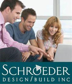 """""""Ask the Remodeler"""" Event at Schroeder Design/Build - http://www.schroederdesignbuild.com/ask-the-remodeler-event-at-schroeder-designbuild/"""