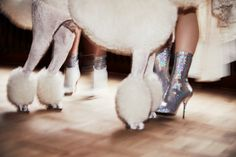 Shot by Annica Eklund Studio Creative Director, Studio, Heels, Color, Collection, Fashion, Heel, Moda, Colour