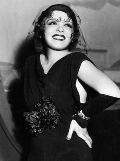 Being a sex symbol is a heavy load to carry, especially when one is tired, hurt and bewildered - Clara Bow