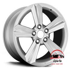 OEM NEW! Toyota Matrix 2009-2013 Base Model Exhaust Tip
