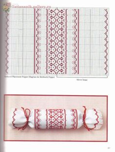 Gallery.ru / Фото #38 - Donna Kolers Cross Stitch Gifts - Tatiananik