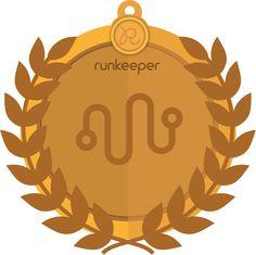 I just ran my 3rd longest run with Runkeeper! https://runkeeper.com/cardio/94a7b1de-bcb9-4cc3-a9ef-727b72bc638a