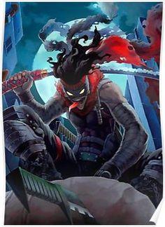My Hero Academia The Hero Killer Stain Boku No Academia, Buko No Hero Academia, My Hero Academia Manga, Boku No Hero Stain, Manga Anime, Anime Art, Image Manga, Hero Wallpaper, Windows Wallpaper