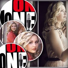 One on One with @Lily Morello Morello Nelsen Music It was a real pleasure chatting with the incredible talented Lily Nelsen. Loved the delicious recipe you shared with your fans..