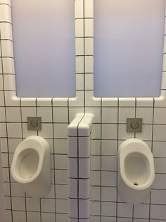 Tokyo Eat - rénovation des WC - carrelage Dtile - en association ...