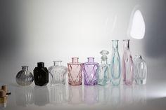 Do You Like ? Glass Diffuser, Fancy, Bottle, Flask, Jars