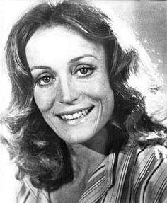 CARRIE SNODGRESS (1945 - 2004)