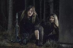 Lauren Cohan, The Walking Dead, Concert, Fictional Characters, Walking Dead, Concerts, Fantasy Characters