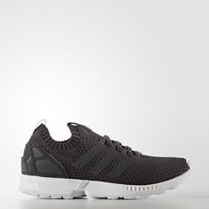 4b13967c4 adidas - ZX Flux Primeknit Shoes New Adidas Shoes