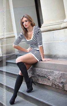 fashion_photography_54