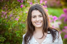 Many mahalos to Casey for a great Maui #portrait session!!