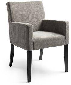 babet_eetstoel_feelings_stoel_eetkamerstoel_glasgow (2) Glasgow, Dining Chairs, Dining Room, Happy Kitchen, Home Hacks, Chair Design, Decoration, Home And Living, Accent Chairs