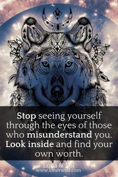 How to Love Yourself (Ultimate Beginner's Guide) ⋆ LonerWolf - Radical self-love is about finding your self-worth from WITHIN. Spiritual Awakening, Spiritual Quotes, Wisdom Quotes, Life Quotes, Crush Quotes, Relationship Quotes, Metaphysical Quotes, Qoutes, Anger Quotes