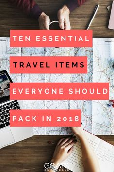 The Best Travel Gear Recommendations From Full Time Travellers | Awesome Travel Accessories | Top Packing List | Travel Tips | The Best Travel Products | #travelgear #traveltips #travelgadgets #travelproducts #packingtips #packinglist #travelitems #travelaccessories