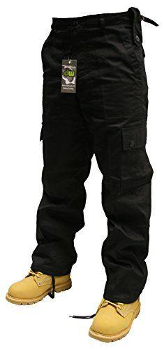 Boots Staydry Men Pants XL: Amazon.co
