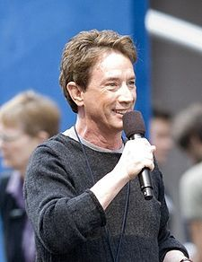 Martin Short, Canadian actor and comedian. The Comedian, I Am Canadian, Canadian History, Martin Milner, Martin Short, O Canada, Saturday Night Live, I Love To Laugh, Voice Actor