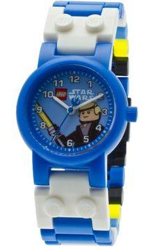 LEGO Kids' 9002892 Star Wars Luke Skywalker Watch With Minifigure LEGO,http://www.amazon.com/dp/B00385WZ1G/ref=cm_sw_r_pi_dp_LwZstb0C9YNDDSVW