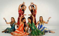 Sirens-dance-bollywood-18-79.jpg (530×330)