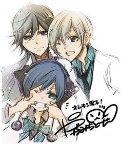 埋め込み Otaku, Manga, My Love, Anime, Manga Anime, Manga Comics, Cartoon Movies, Anime Music, Animation