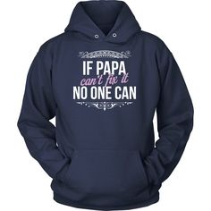 Adult T-shirt, hoodie and tank top. Adult funny gift idea.