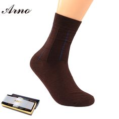 Find More Socks Information about [ARNO] 5 Pairs New Brand Men's Business Socks Cotton Basketball Socks Plaid Design Dress Socks Meias Masculino Hosiery LW5009 5L,High Quality [ARNO] LW5009-5 from Eaglerui ARNO on Aliexpress.com