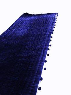 Velvet Bed, Velvet Quilt, Velvet Pillows, Blue Velvet, Green Quilt, Blue Quilts, King Size Duvet, Quilts For Sale, Twin Quilt