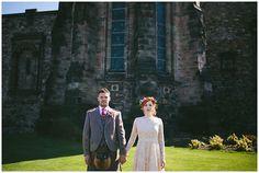 THE SUNNY DAY — Eric-Rene Penoy | Storytelling & Fine Art Photographer Wedding | Session | Elopement | Destination Alternative Scotland | France | Europe