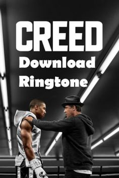 creed 2 movie ringtone  assassin's creed 2 ringtone download  creed ringtone  rocky creed 2 ringtone  creed 2 soundtrack mp3  rocky ringtone  creed 2 songs download  creed 2 soundtrack list Movie Ringtones, Ringtones For Android, Phone Ringtones, Best Ringtones, Download Free Ringtones, Ringtone Download, Assassins Creed 2, Iphone Mobile, New Mobile